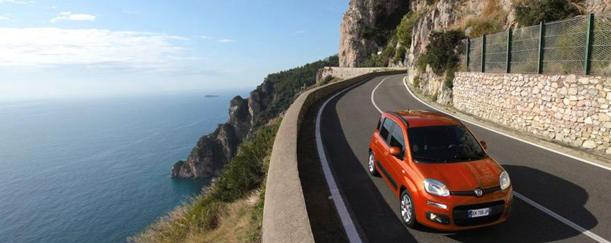 Concessionaria Fiat Torino