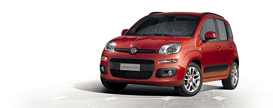 Servizi post vendita Fiat Torino