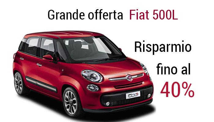 banner-offerta-fiat-500L