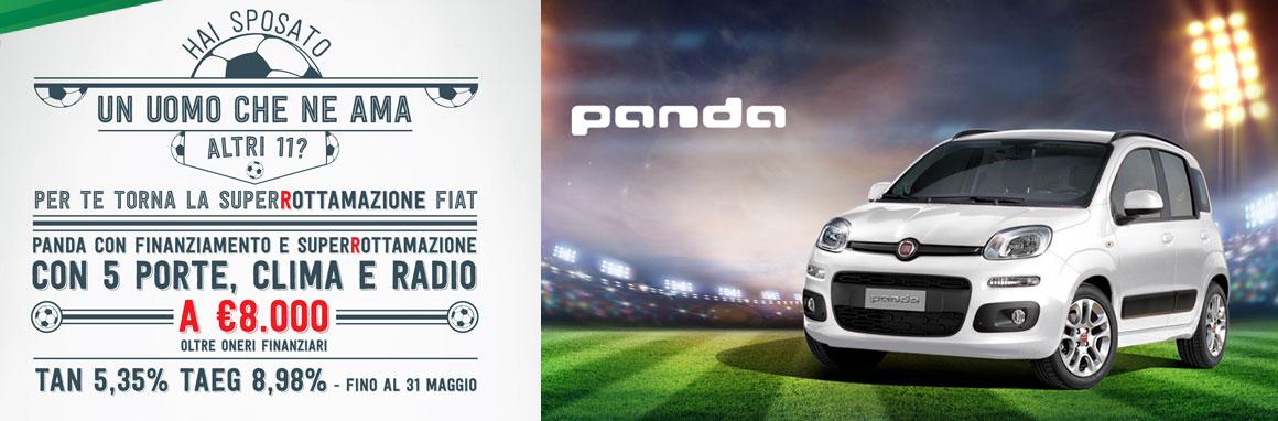 panda-5-porte-torino-promo