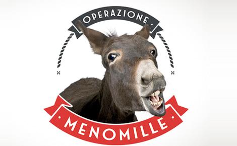 menomille-promo
