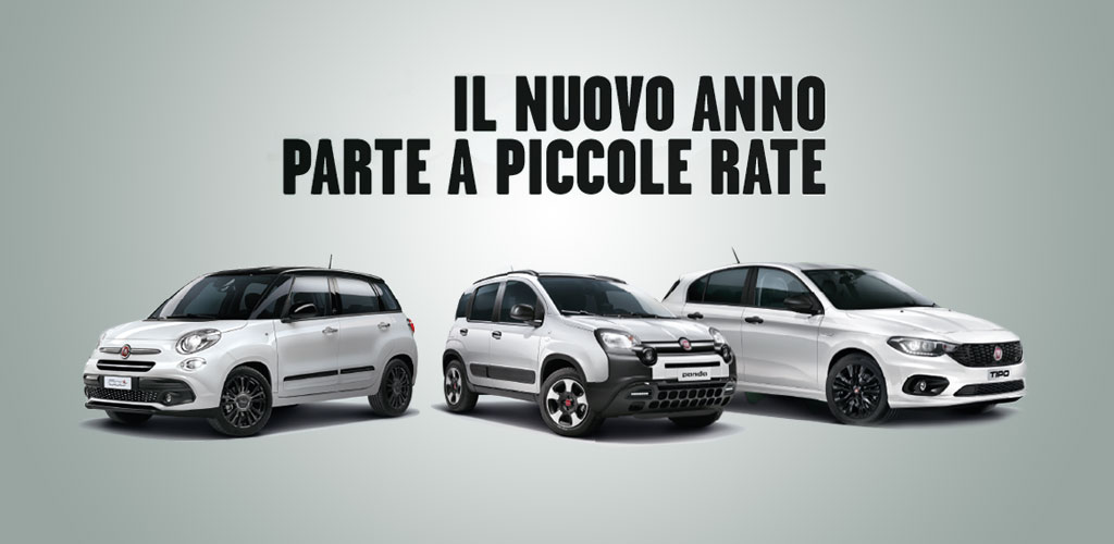 Gamma Fiat Torino