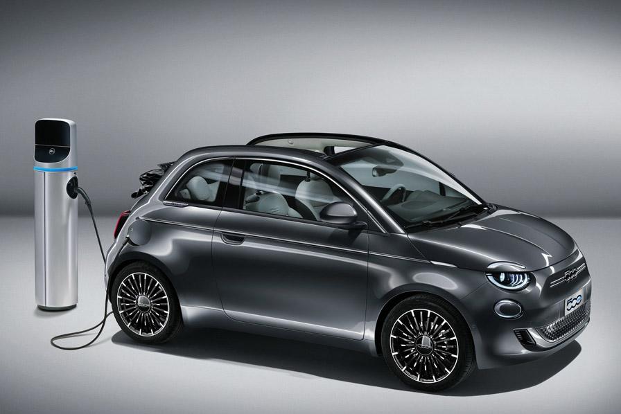 Fiat-5oo-e-cabrio-torino
